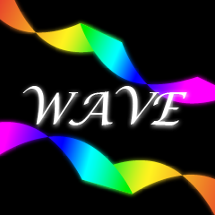 00_WAVE.png