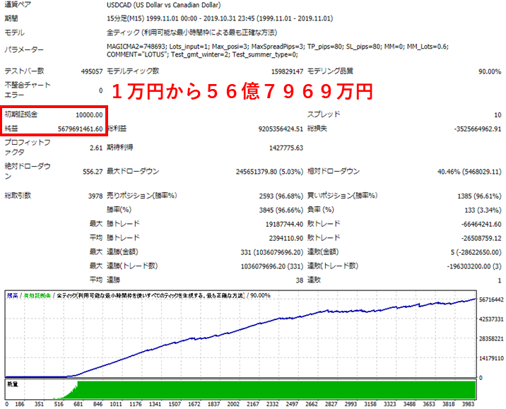 MM1万円.png