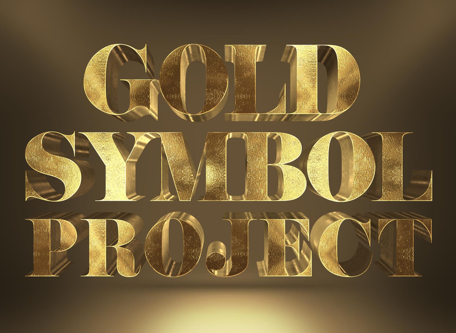 gold-1st.jpg