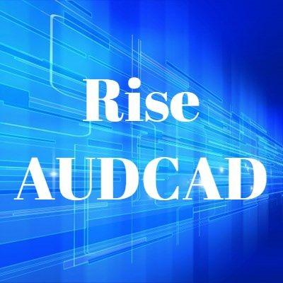 Rise AUDCAD.jpg