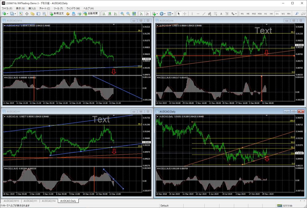 chart 03.jpg