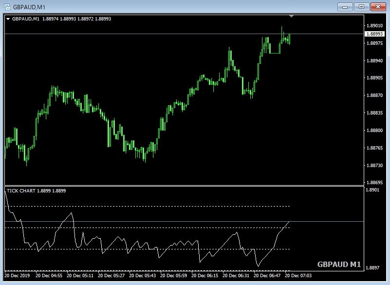 chart 09.jpg