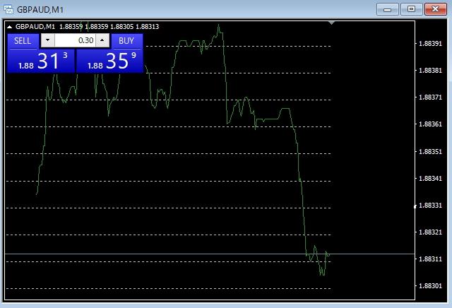 chart 11.jpg