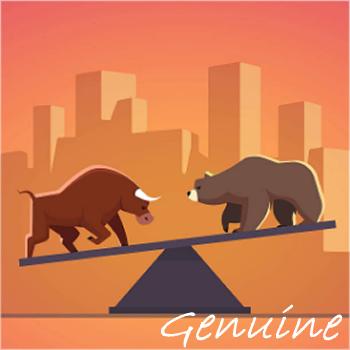 Genuine_Logo.jpg