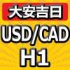 【大安吉日シリーズ】GBP/JPY H1 大手ヘッジファンドと同じ考え方で運用するEA