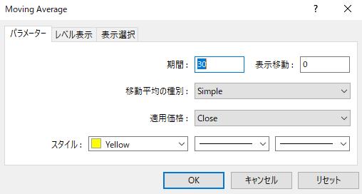 SnapCrab_NoName_2020-2-29_0-27-3_No-00.png