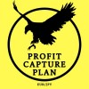 Profit Capture Plan 自動売買