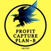 Profit Capture Plan-B 自動売買
