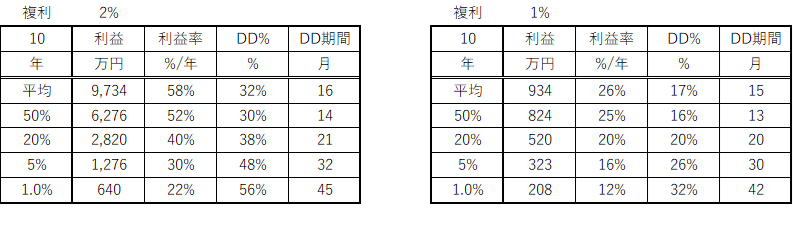 Table4.png