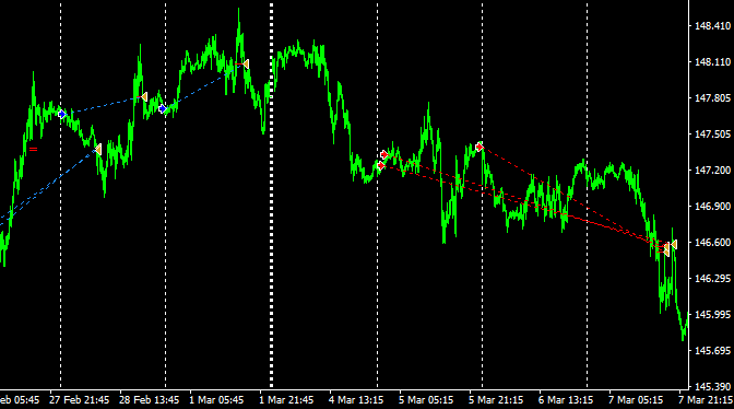 k-cody-gbpjpy03.png