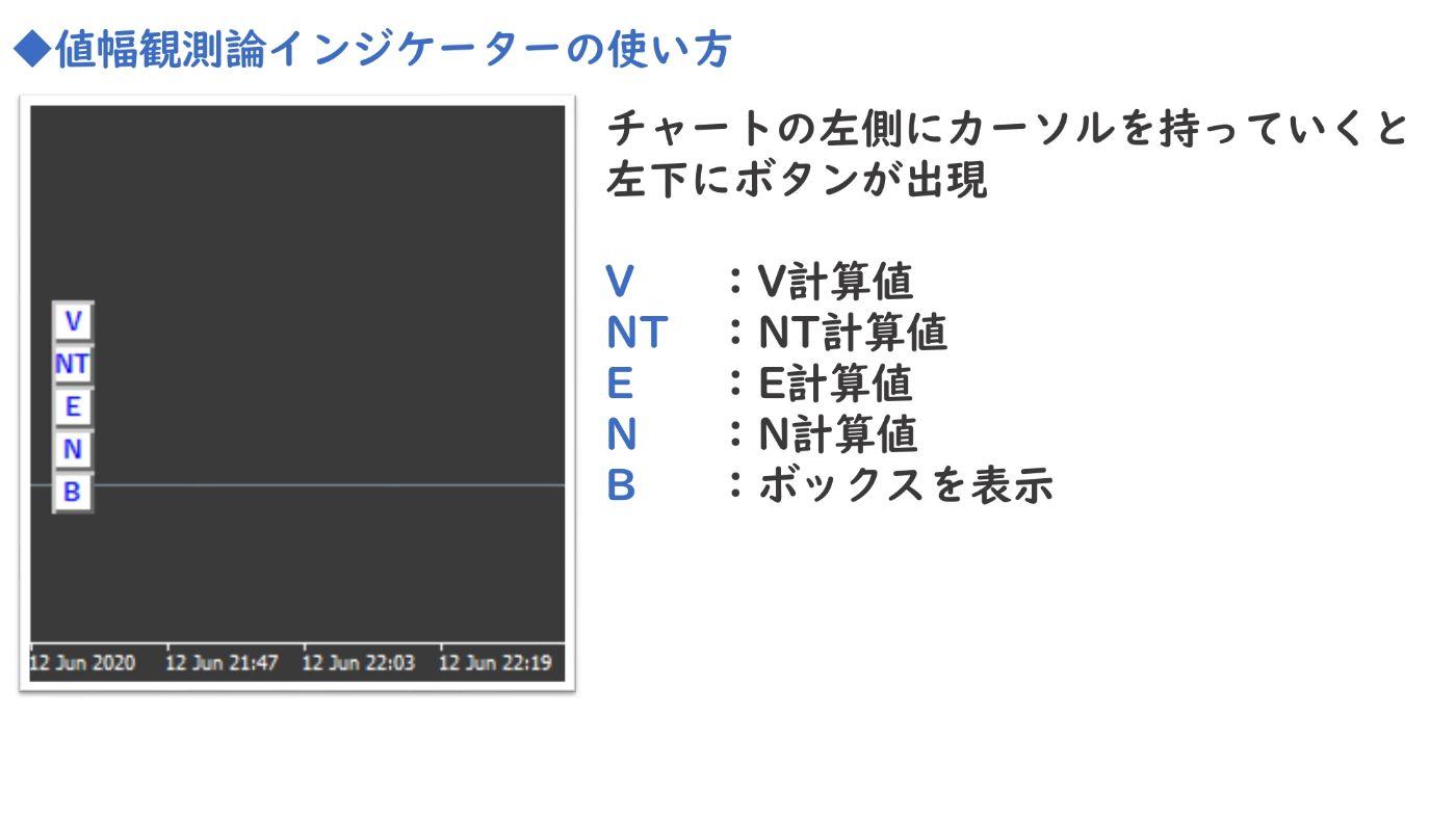 値幅観測論印字_page-0007.jpg