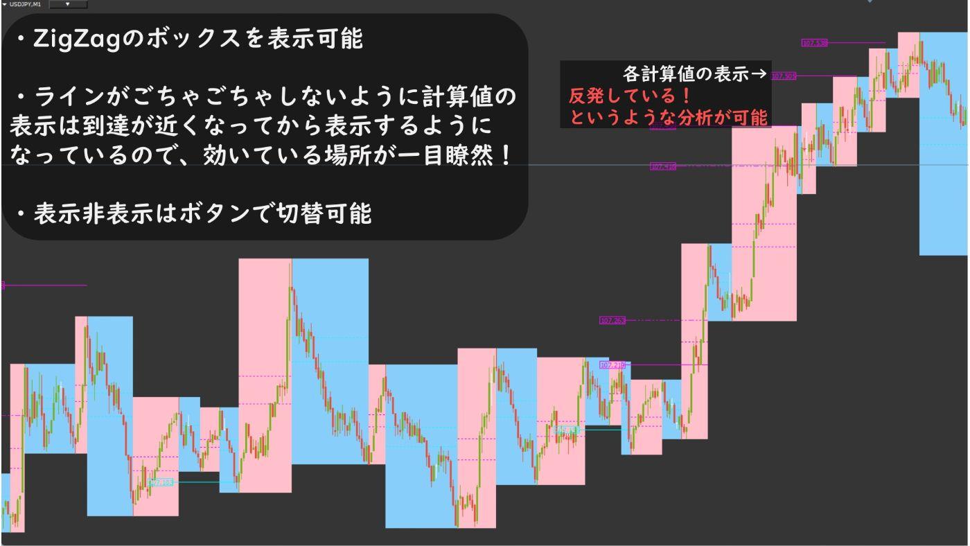 値幅観測論印字_page-0008.jpg