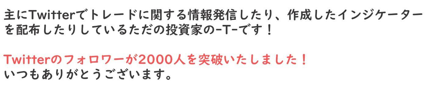 相関インジ_page-0001.jpg