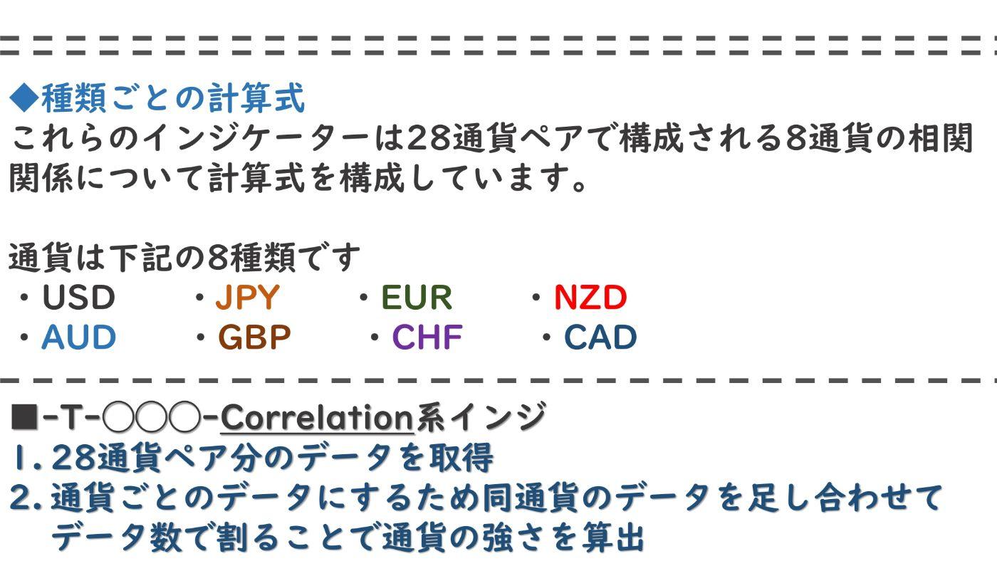相関インジ_page-0008.jpg
