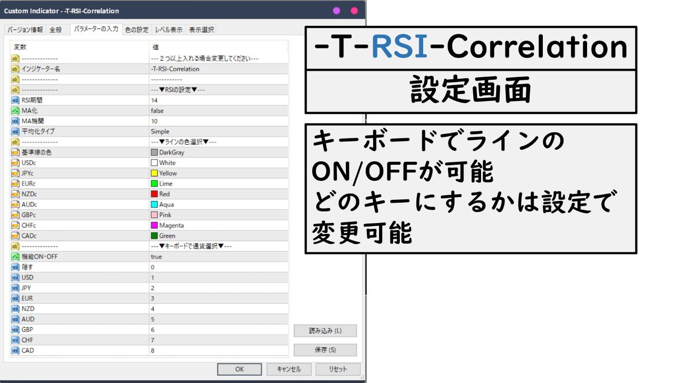 相関インジ_page-0013.jpg