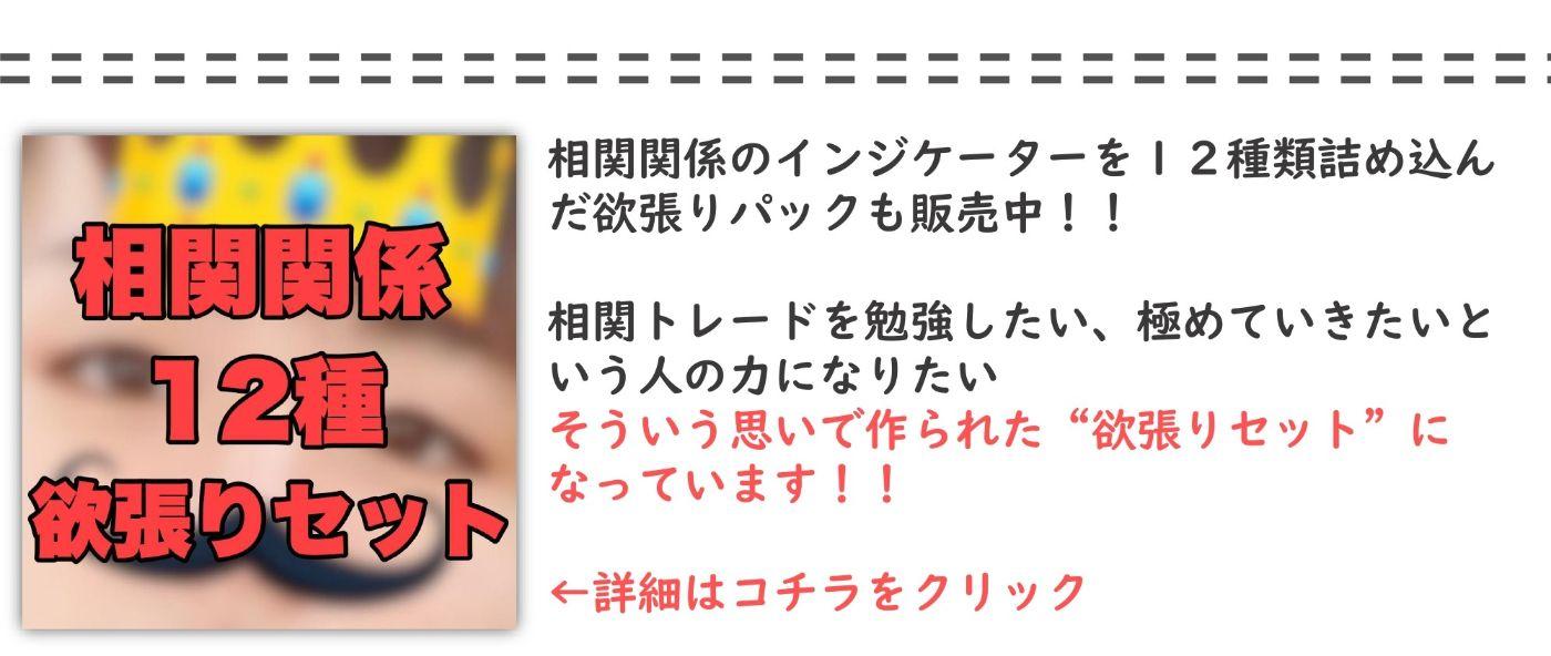 相関インジ_page-0002.jpg