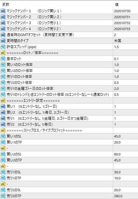 parameter1.jpg
