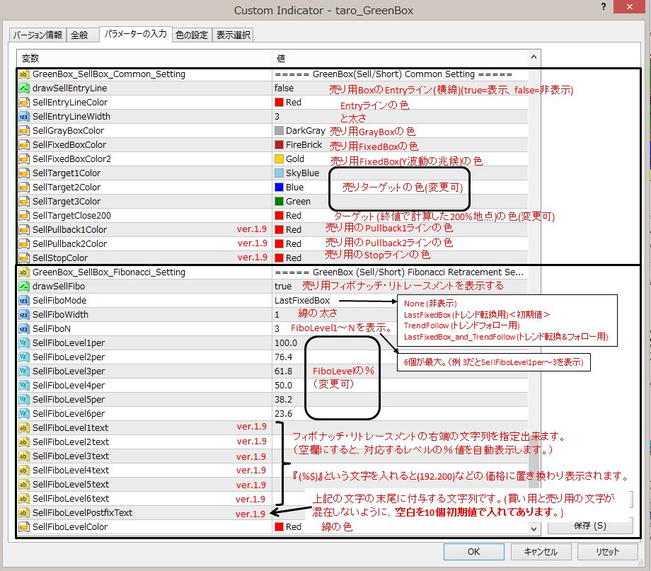 20210313_GreenBox_Parameter5.JPG