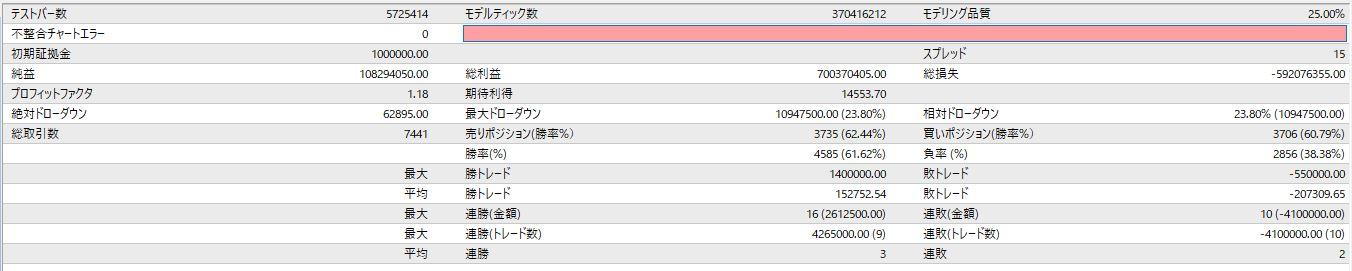 アオポン複利2.JPG