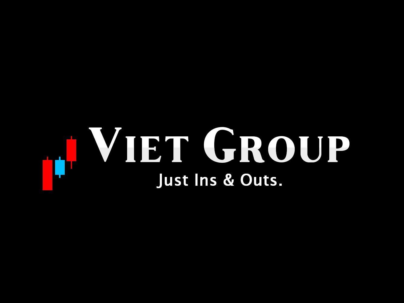 Viet group logo.png