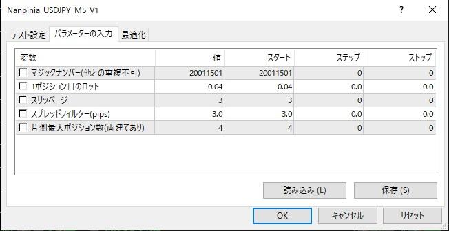 Nanpinia_USDJPY_para.jpg