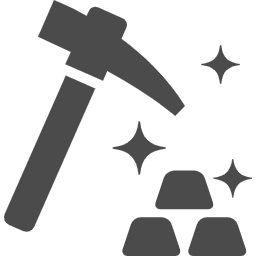 Mt4 ラインアシストツール インジケーター 電子書籍 自動売買 相場分析 投資戦略の販売プラットフォーム Gogojungle
