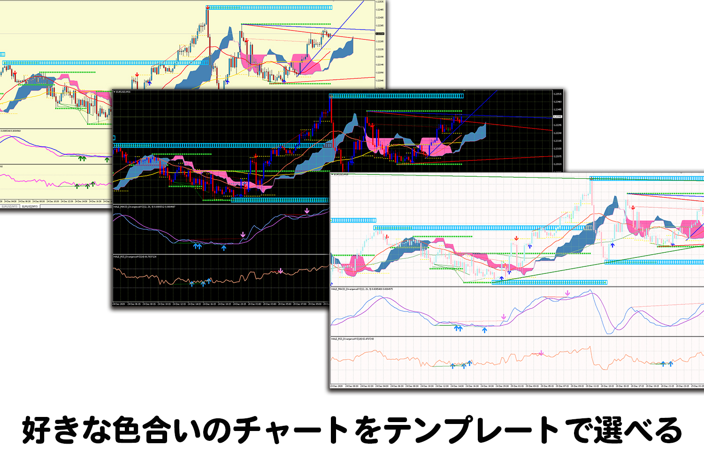Tool_08.jpg