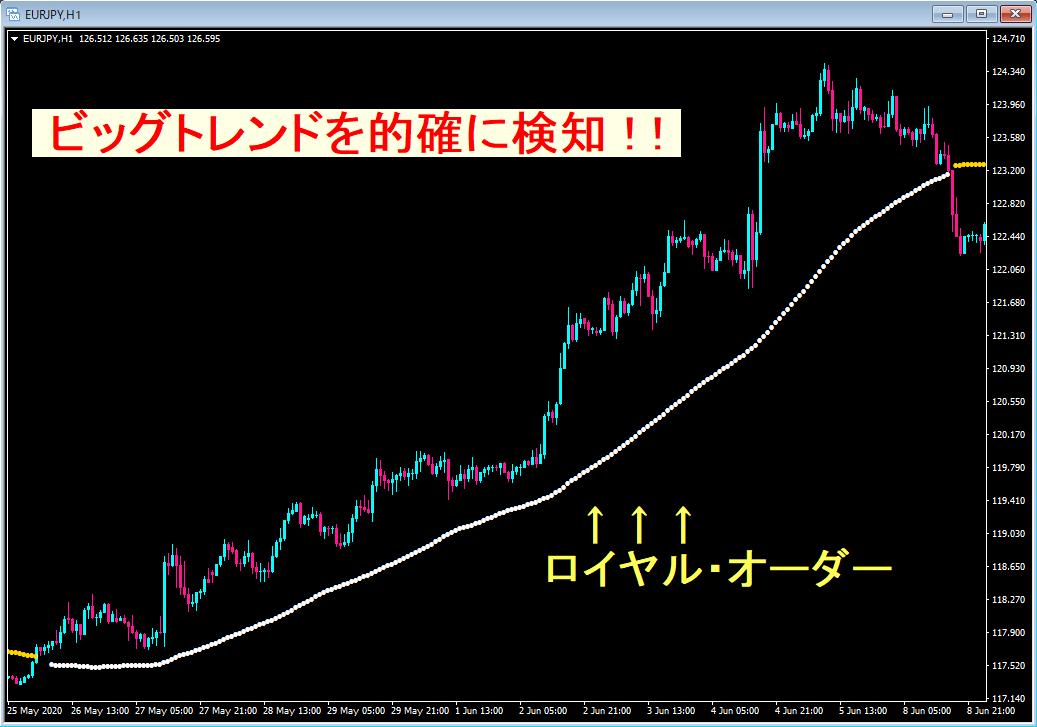 trade065.png