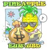 PINEAPPLE_EURUSD_M15