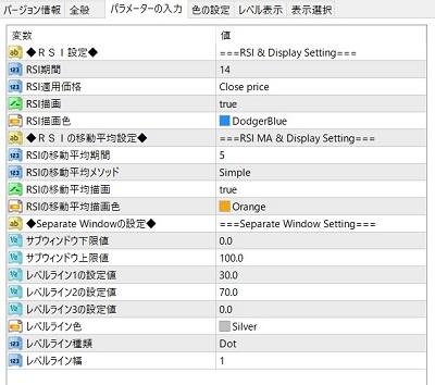 RSI_ma_Param.jpg