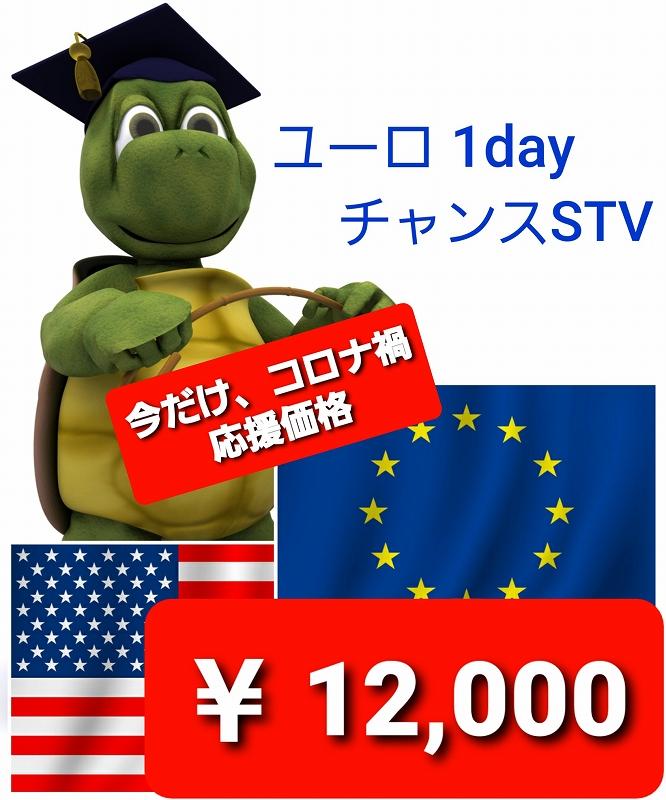 EUR_1day_chance_STV_12000enL800.jpg