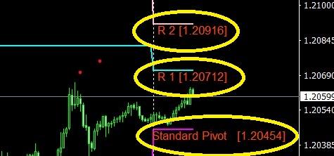 スクリーンショットPivot 2021-02-09 Price.jpg
