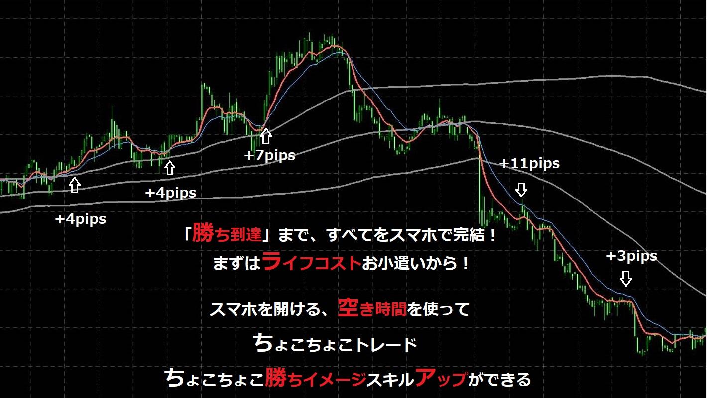 LCSsales2.jpg