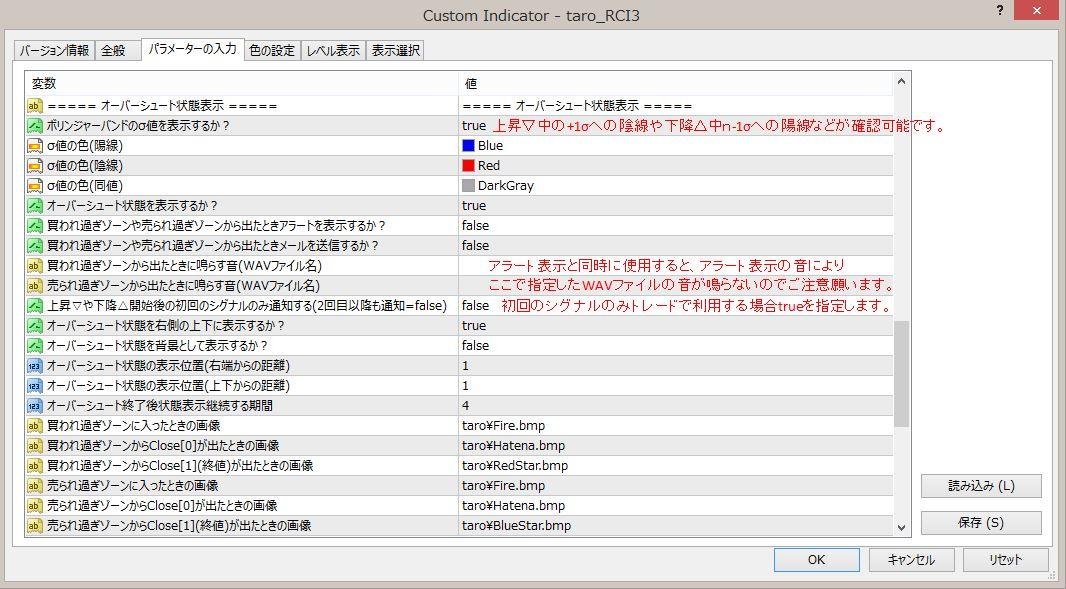 20210226_RCI3_Parameter3.JPG