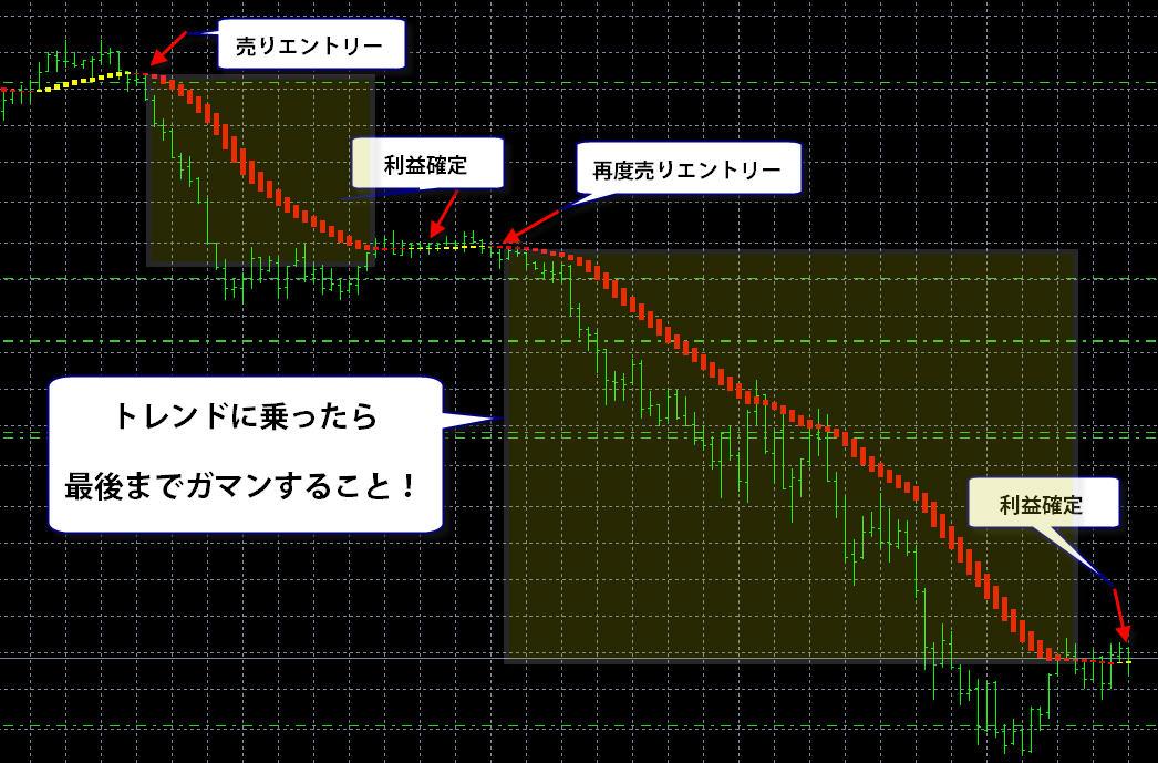running-02.jpg