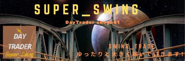Day Trader Super_Swing2.jpg