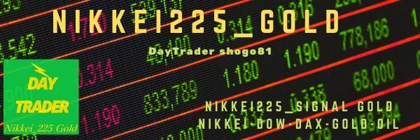 Day Trader Nikkei225.jpg