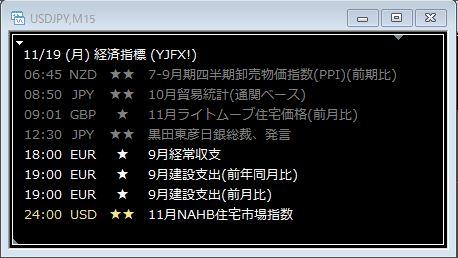 MT4_HT_Today_EI_V106.JPG
