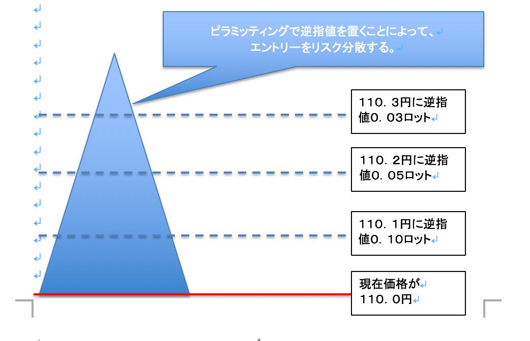 yumokin20180804_2.png