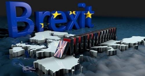 brexit-2123573_640-520x300.jpg