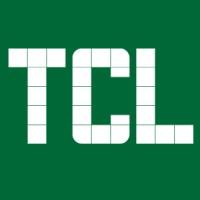株式会社tcl