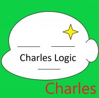 チャールズreal