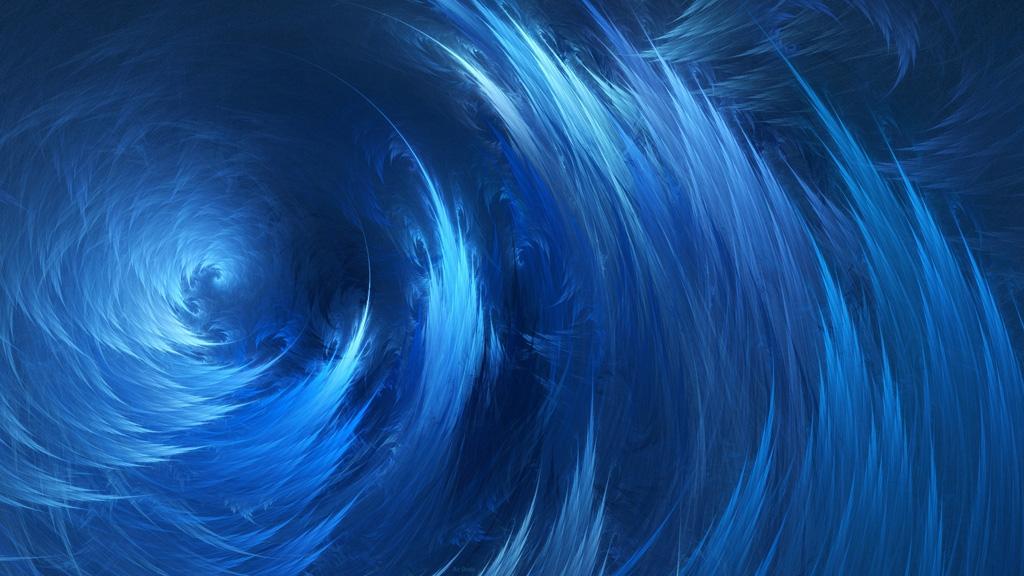 Cycloneイメージ.jpg