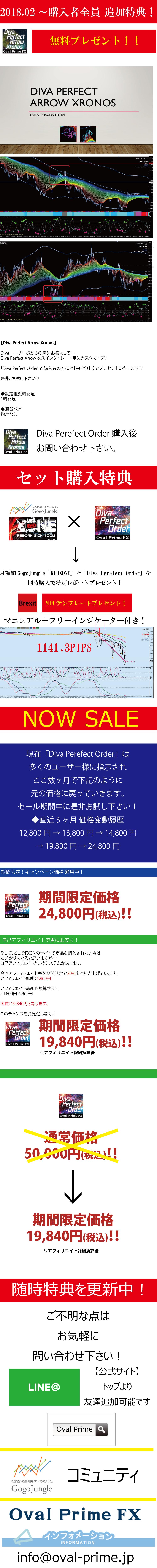 3.Diva-Perfect-<br /> <br /> Order-LP-Master2.jpg