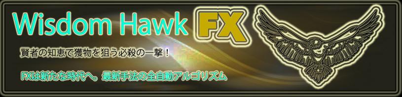 BannerHawk.png