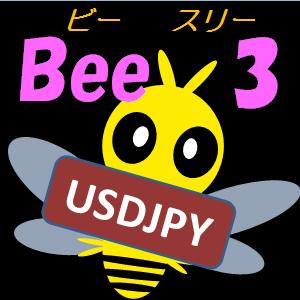 Bee_3_USDJPY.jpg