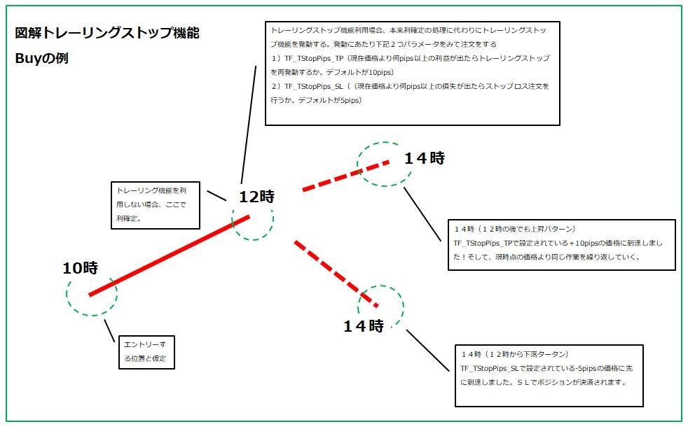 13844_tore_v6.jpg