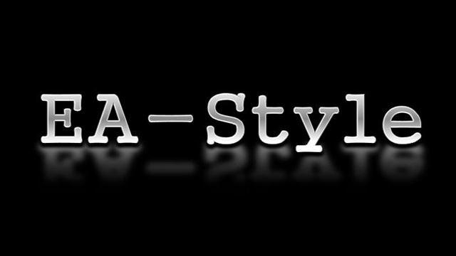 EA-style640360.jpg