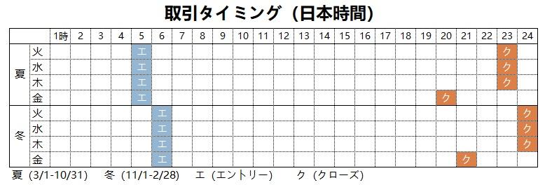 13962_sozai3.jpg