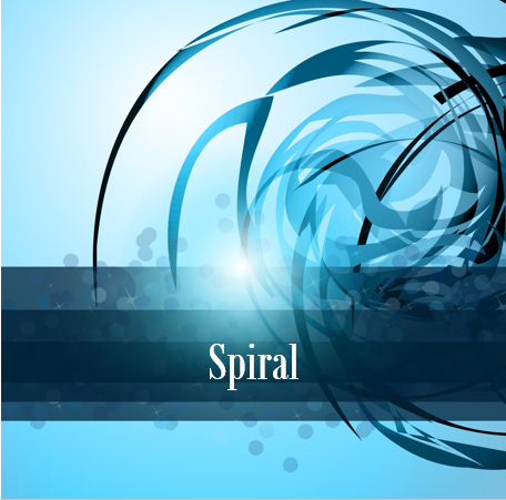 Spiralアイコン.PNG